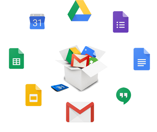 G Suite App,google apps account,play store account,google apps domain,google apps sign in,google apps premier,google app engine,gmail g suite