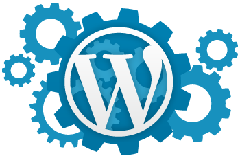 Wordpress VPS Hosting